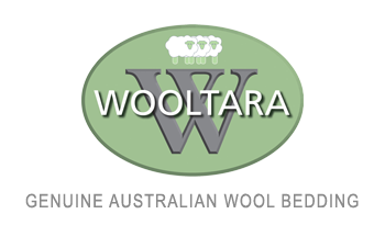 Back to Wooltara Homepage